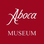 Aboca Museum