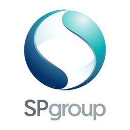 SP Utilities: GreenUP Your Day