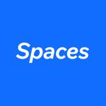 Spaces: Follow Businesses на пк