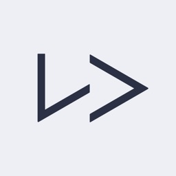 Lingvist: Learn Languages Fast