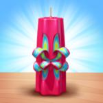 Candle Craft 3D на пк