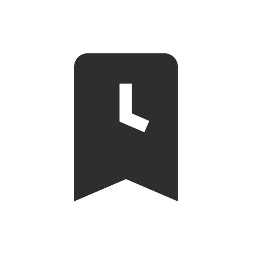 Leio icon