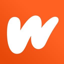 Wattpad - Read & Write Stories