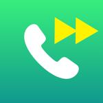 easy-Phone