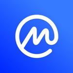 CoinMarketCap: Crypto Tracker на пк