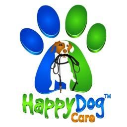 Happy Dog Care