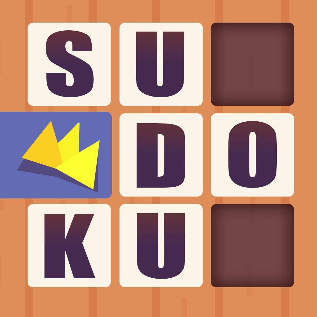 Sudoku - Classic Sudoku Puzzle Games App Revisión