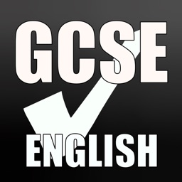 GCSE English Language Reading Revision