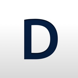 Divy - Discover & own stocks with as little as $10