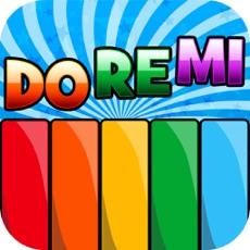 Activities of DoReMi Piano For Kids