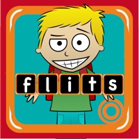 Codes for Flashing Dutch Words Hack