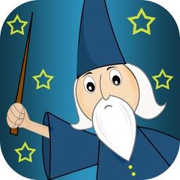 A Summoner's Conjuring: A Castle Escape  Getaway - Pro