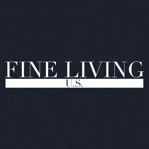FINE LIVING TIMES US