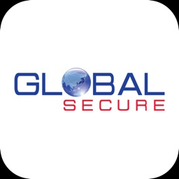 Global Secure Medical and Security Assistance