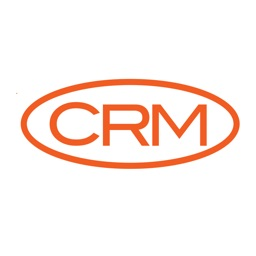 SignifyCRM Mobile