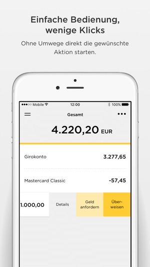 commerzbank online banking