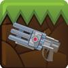 ブロックアドベンチャーワールド - ゾンビゲーム版 - iPhoneアプリ