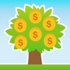 My Money - Saving Money Every Day