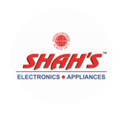 Shah Electronics Appliances