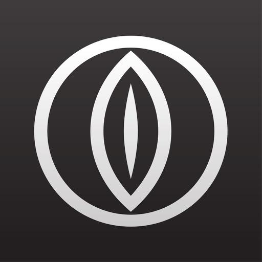 PURE Hookup App app logo