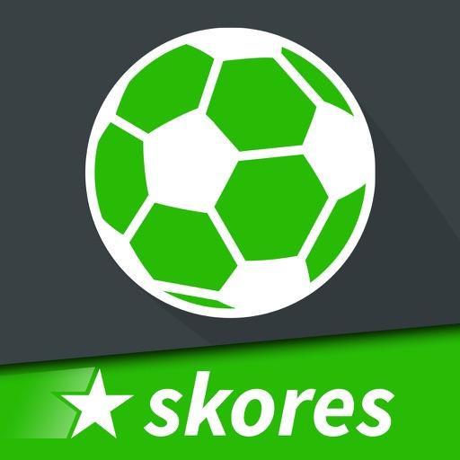 Live Football Scores - Soccer Live Score