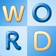 Activities of Word Adventure : Puzzle