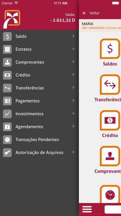 Baixar Banco do Nordeste Mobile para Android