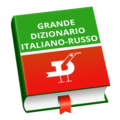 Russian - Italian Dictionary G Zorko, A Kanestri on the Mac App Store