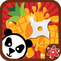 Codes for Fruit Panda - Fruit Slice Hack