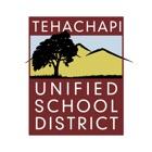 Tehachapi Unified Schools icon