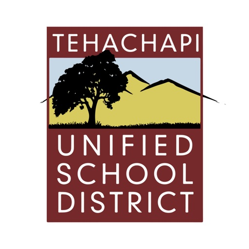 Tehachapi Unified Schools