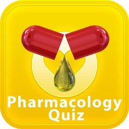 Pharmacology Quiz, Science of Drugs