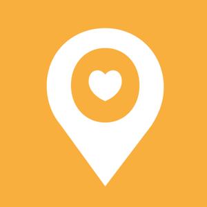 Hopcoz app