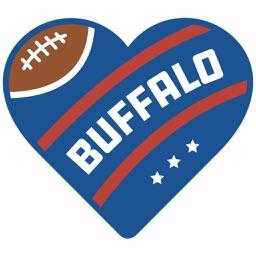 Buffalo Football Rewards