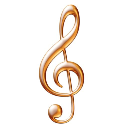 Easy Music Transposer