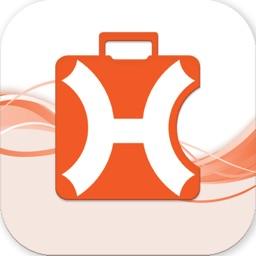 Heyseller truTap v2.0