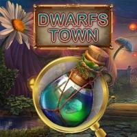 Codes for Dwarfs Town Hidden Object Games Adventure Hack