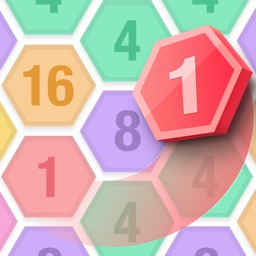 Cell Trap Multiplayer - The Ultimate Puzzle Game