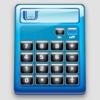 Food Calculator Pro