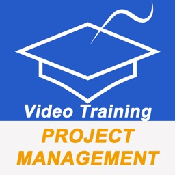 Video Training For Project Management PRO