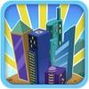 欢乐盖大楼-全民盖房子游戏