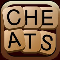 Codes for Cheats for Word Connect ¤ All Answers & Solutions Hack