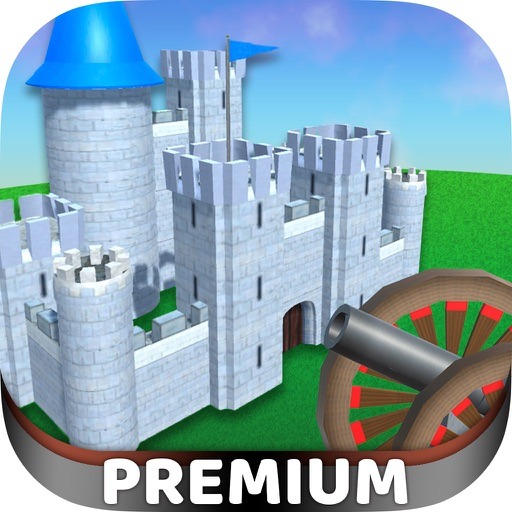 Battle of Castles and Clash of Kingdoms – Pro