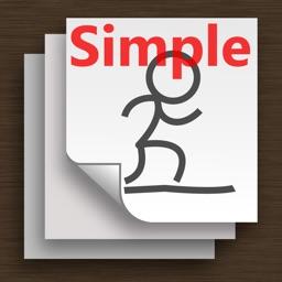 Flipbook Maker Simple