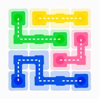 Codes for Connect xD — Match dots by color game Hack