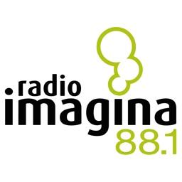 Radio Imagina para iPhone