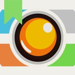 Pics Memory - Slideshow maker & photo folder