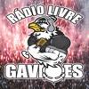 Rádio Livre Gaviões APP Reviews