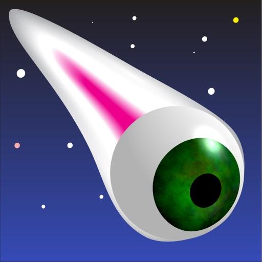 Eyestorm Lite (Jezzball clone)