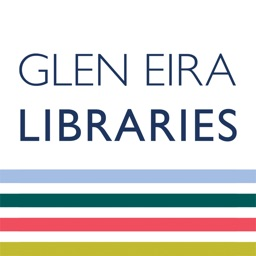 Glen Eira Libraries